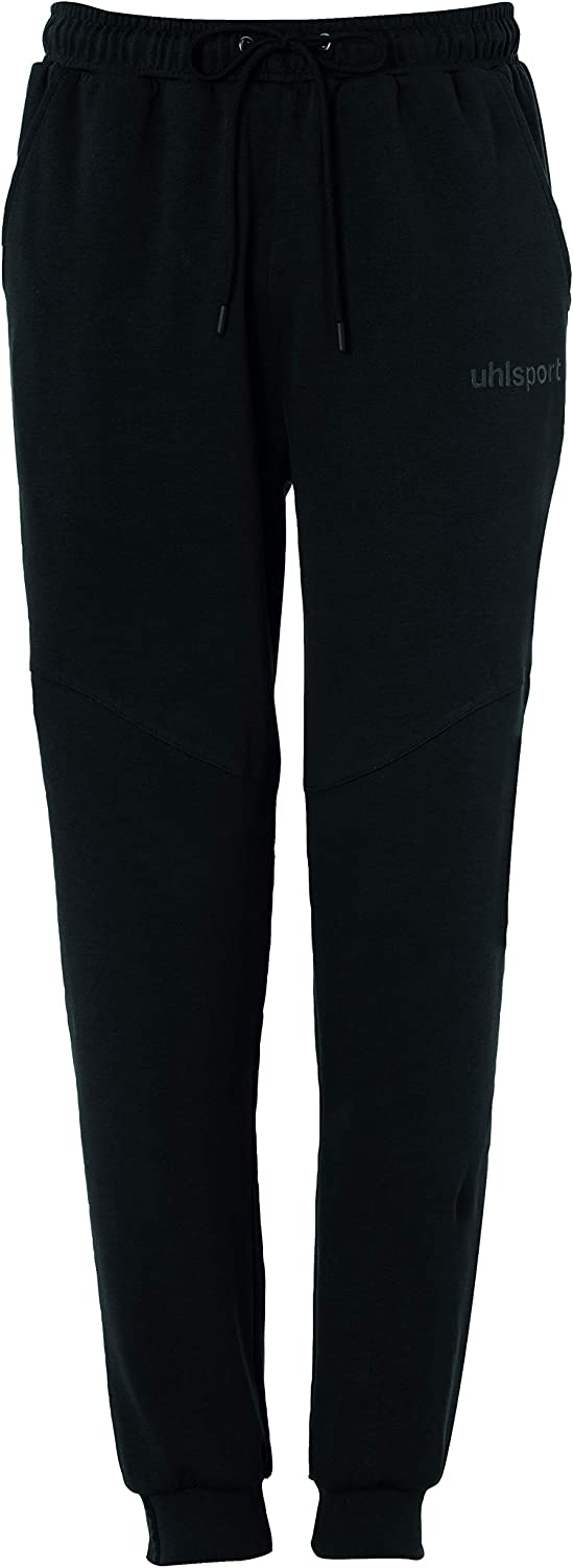 Uhlsport Men's Essential Pro Pant Trousers