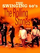 Best early stones live Reviews