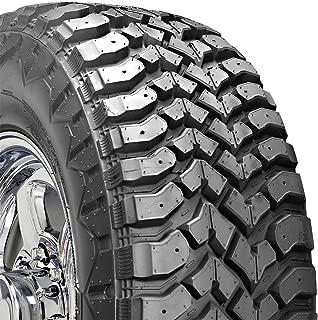Hankook DynaPro MT RT03 Radial Mud Terrain Tire - 285/75R16 126Q