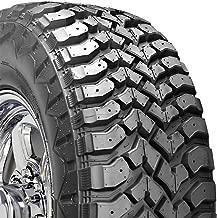 Hankook DynaPro MT RT03 Tire - 37/1350R20 127Q E2