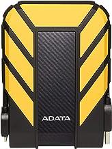 ADATA  Disco Duro Externo HD710P 1 TB Color Azul