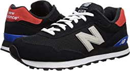 55bbd4560d New balance classics ml515 + FREE SHIPPING | Zappos.com