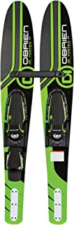 Best training water skis for adults Reviews