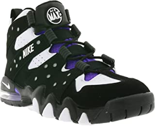 air max2 CB 94 Mens hi top Basketball Trainers 305440 Sneakers Shoes