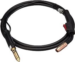 MILLER M-10 195605 MIG Gun Replacement 12' 150A Masterweld