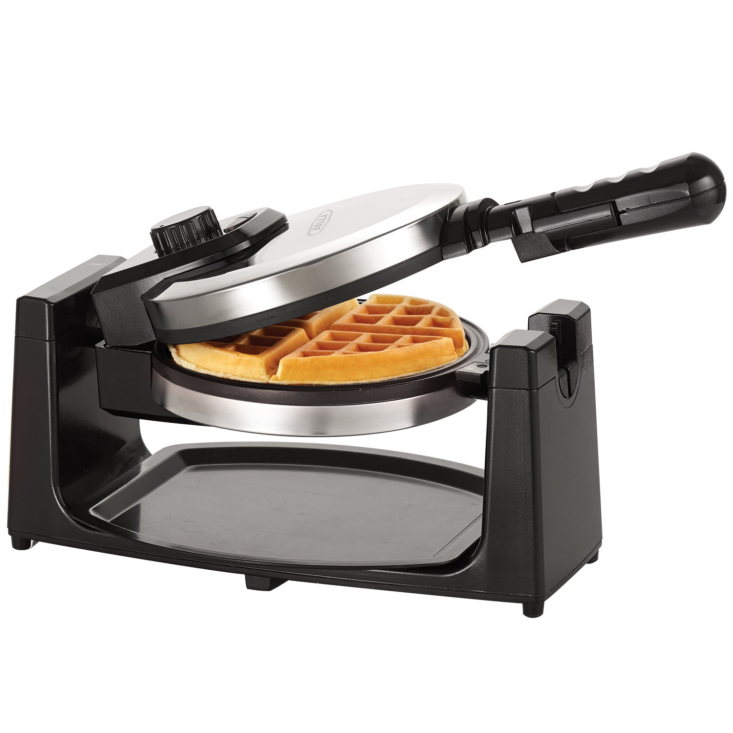 BELLA 13991 Non Stick Removeable Stainless