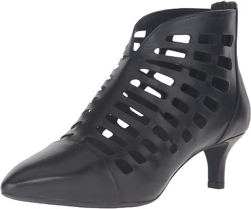 Rockport - Chaussures Kaviolet Cutout Shootie pour femme