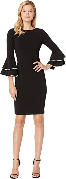 2e5a41ef9 Women's Dresses | Clothing | 6PM.com