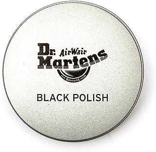 Black Hombre Betún Negro