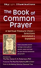 methodist book of common prayer