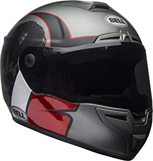 Best bell skull helmet Reviews