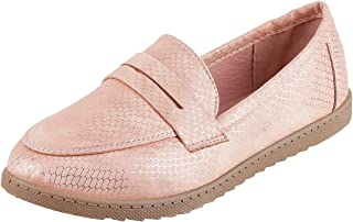 8e3a85e3ef71e Metro Women's Shoes Online: Buy Metro Women's Shoes at Best Prices ...