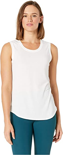 Workout Muscle Tank Top