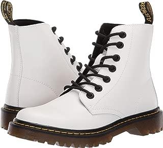 Womens Luana 7 Tie Boot