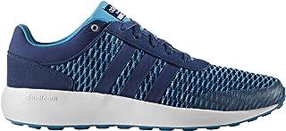 Suchergebnis auf für: Weissblau Herren Schuhe