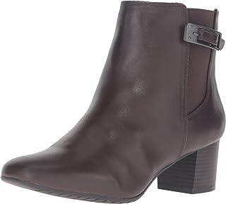 حذاء Lethia للسيدات من Bandolino