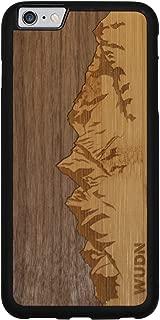 tmbr iphone 6 case