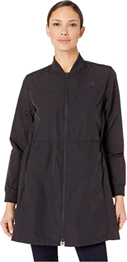 b66b0564e6cb The North Face Kids. Bomber Jacket (Toddler).  54.95. TNF Black