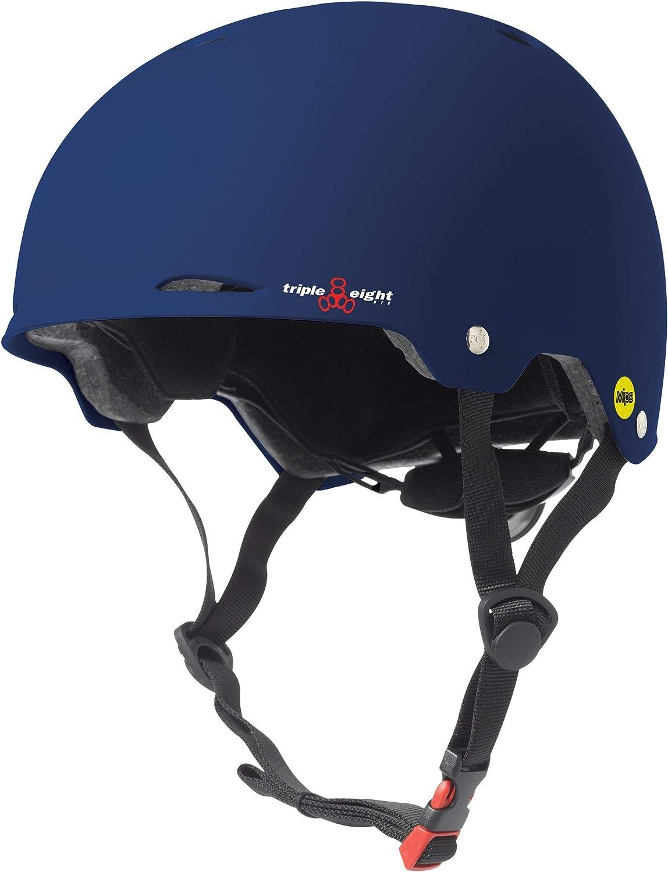 Triple Eight Gotham MIPS Bike Helmet