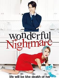 Wonderful Nightmare