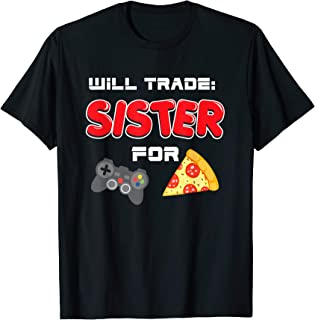 ames brothers t shirts