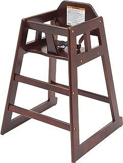 winco high chair