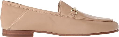 Classic Nude Modena Calf Leather
