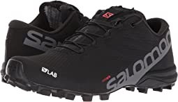 Salomon - S-Lab Speed 2