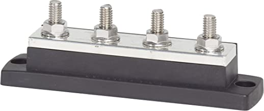 Blue Sea Systems Common BusBars (100A-250A)