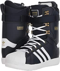 Superstar ADV Snow Boot '18