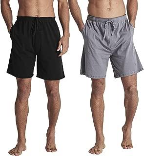 Best ed hardy shorts men Reviews
