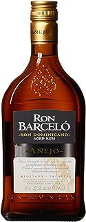 Ron Barcelo Anejo Rum 1 x 0.7 l