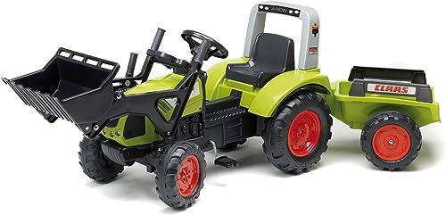 entrega gratis Falk 1040Am 1040Am 1040Am Tractor Claas Arion 430+ Remolque  comprar mejor