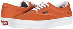 (Retro Sport) Apricot Buff/True White