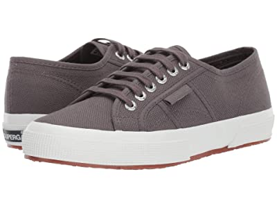 Superga 2750 COTU Classic Sneaker (Eiffel Tower) Women