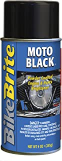Best bike brite moto black Reviews
