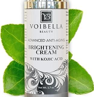 Best brightening gel cream Reviews