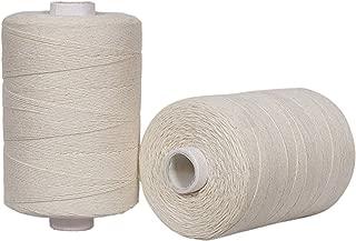 Best spool of weaving thread Reviews