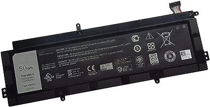 Dentsing 11.4V 50Wh CB1C13 Battery for Dell Chromebook 11 Series