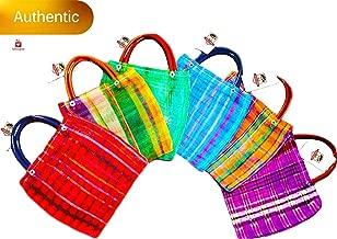 tortilla bags suppliers