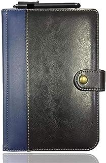 Obudowy Ereader Smart, Flop Folio Leather Case Folia ochronna do Pocketbook Touch 622 EREADER Pokrywa Case/Pocketbook Touc...