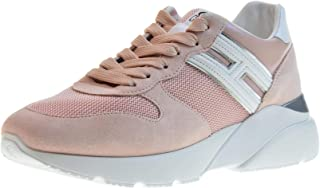 Amazon.it: scarpe hogan donna Rosa
