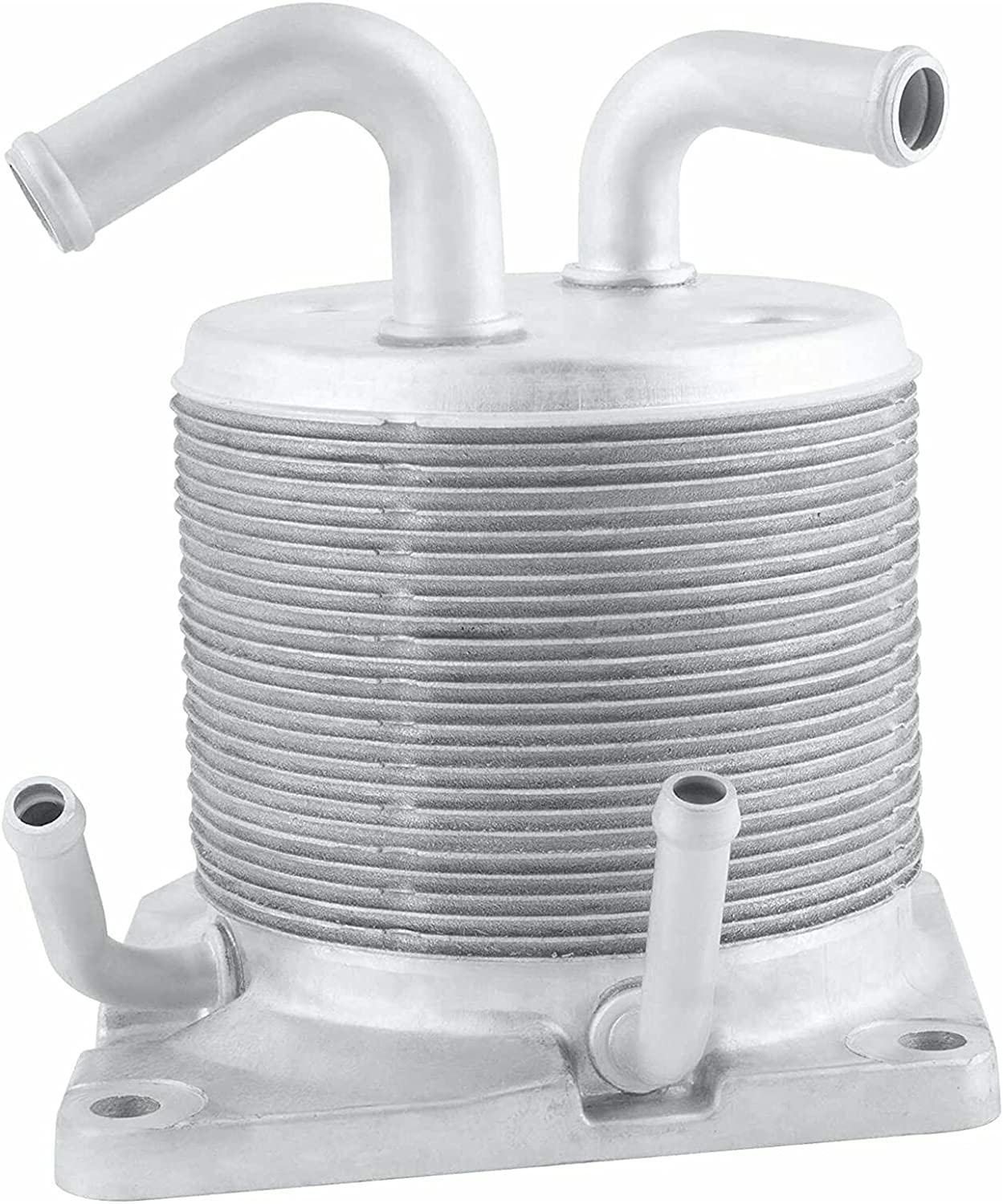 Quality inspection Geofrey Transmission Oil Cooler 21606-1XF0A 216061XF0A Compatibl Baltimore Mall