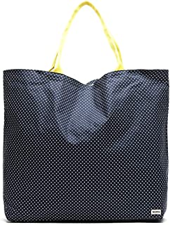 Amazon.es: bolsos de viaje misako - Incluir no disponibles: Equipaje