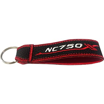 Nissan Doppelseitiger Schlüsselband 1 Stück Auto