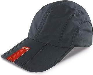 Abatible gorra de béisbol piqué: Amazon.es: Hogar