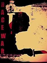 race war jason black