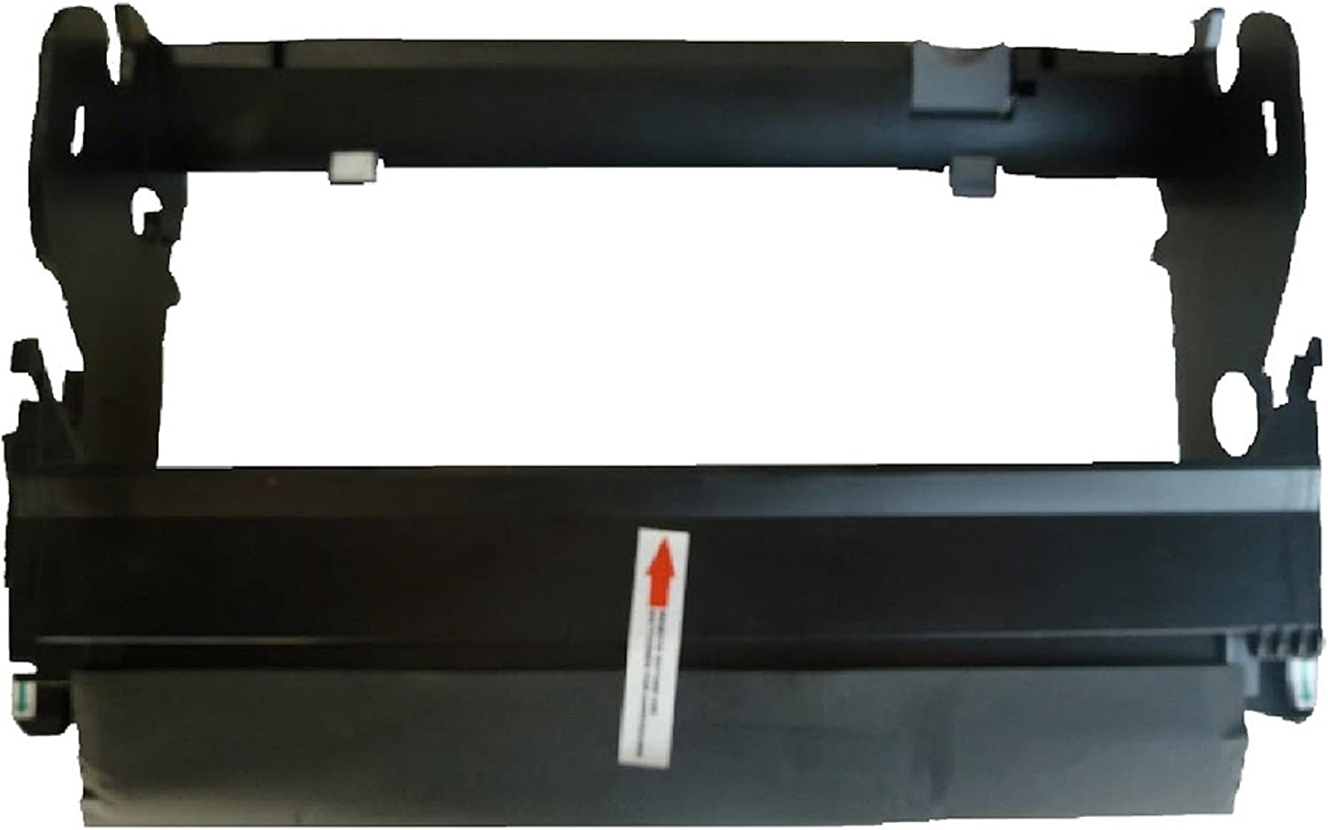 Dell Compatible DRUM For Use With Dell 1700, 1700n, 1710, 1710n Printers - 30K Page Yield