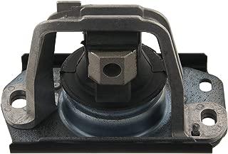 Febi 32710/Arbre Support avec roulement