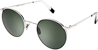 randolph sunglasses p3